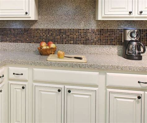 kitchen cabinets countertops ideas granite countertop and cabinet refacing by granite 5987