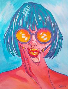 Tumblr Art | www.pixshark.com - Images Galleries With A Bite!