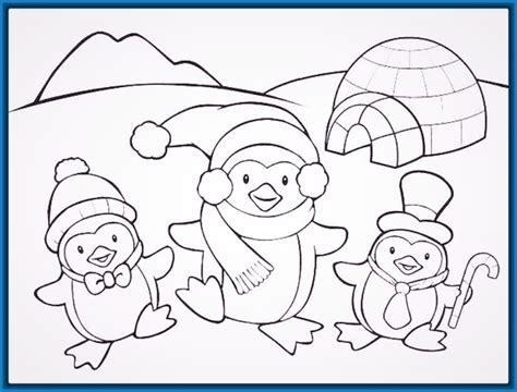 Dibujos Para Dibujar Faciles A Lapiz Para Niños Hd Wallpapers Home