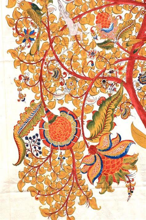 pure ghee designs kalamkari paintings  samode safari