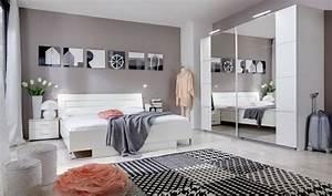 Sinnliche Bilder Fürs Schlafzimmer : 10 n tzliche tipps kleine schlafzimmer ganz gro ~ Bigdaddyawards.com Haus und Dekorationen