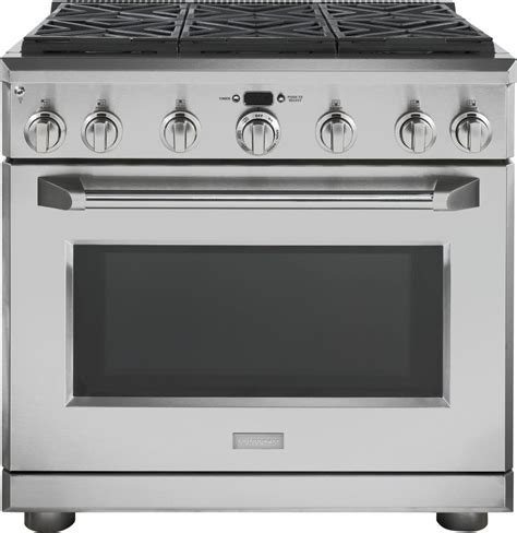 zdpnpss monogram  dual fuel professional range   burners natural gas stainless