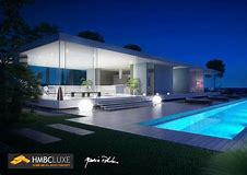 Images for maison moderne de luxe minecraft 9cheapcode8promo.cf