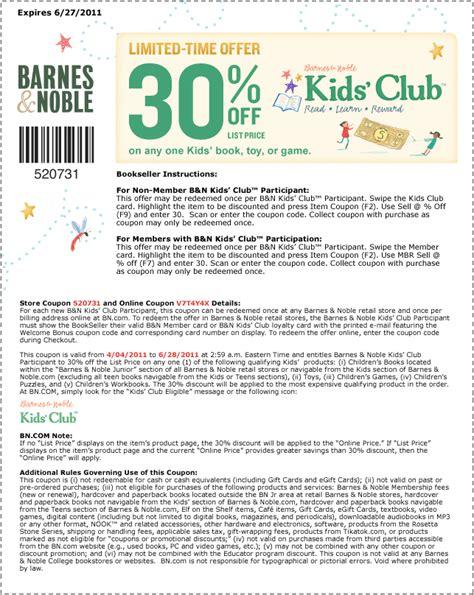 barnes and noble forum updated barnesandnoble 30 codes brickset forum