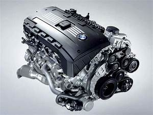 N54 Engine Warranty Extended To 8 Years  82 000 Miles