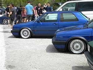 Golf 4 Bleu : 340 best volkswagen mk2 8v 16v g60 vr6 1 8t images on pinterest cars golf mk2 and volkswagen ~ Medecine-chirurgie-esthetiques.com Avis de Voitures