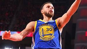 Stephen Curry scores 23 fourth quarter points as Golden ...
