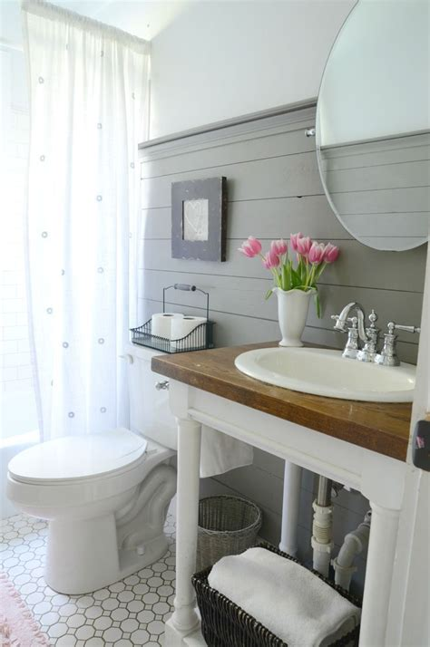 small bathroom ideas on best neutral small bathrooms ideas on a small