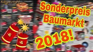 Silvester Prospekte 2018 : sonderpreis baumarkt silvester prospekt 2018 19 allpyrostuff youtube ~ A.2002-acura-tl-radio.info Haus und Dekorationen