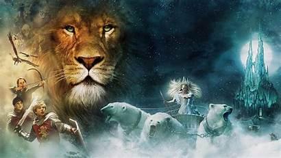 Narnia Aslan Background 1080 Desktop 1920a Artworks