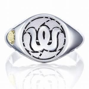 tacori sr195w sb love letters sandblasted ring tq diamonds With tacori love letters
