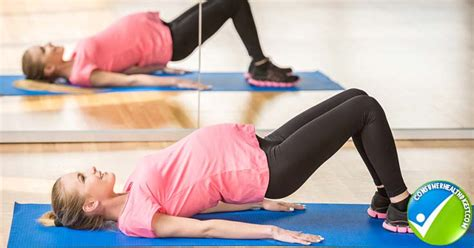 Pelvic Floor Dysfunction Relaxation Exercises by Stop Kegels Here S What You Should Be Doing For Your