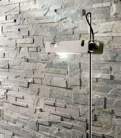 Muro Interno In Pietra Muri In Pietra Interni E Per Esterni Materiali E