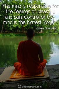 101 Meditation ... Endless Feelings Quotes
