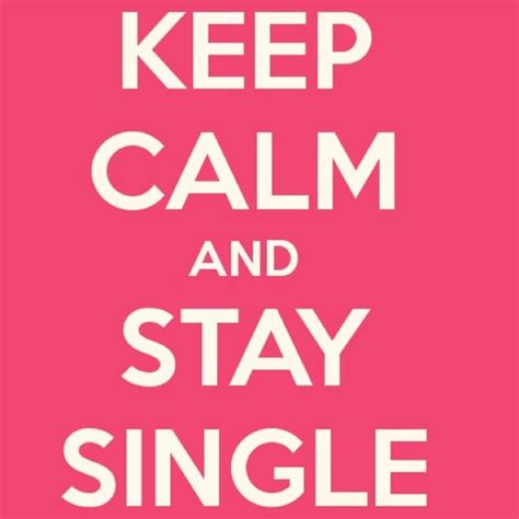 The Single Life (@thesinglellfe) Twitter