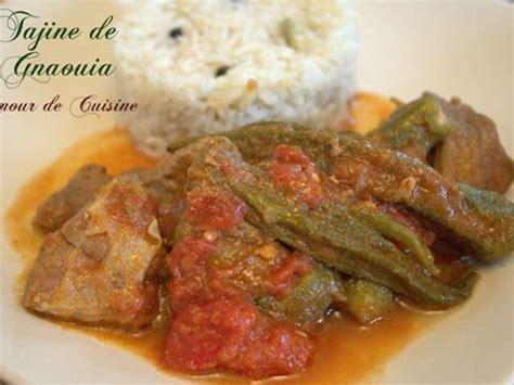 soulef amour de cuisine recettes de riz de amour de cuisine chez soulef