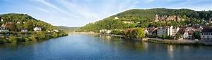 Haus Mieten Heidelberg : ferienwohnungen ferienh user in neckar odenwald mieten ~ Watch28wear.com Haus und Dekorationen