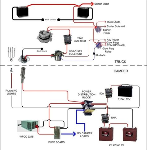 Wiring Diagram For Stereo by What Are Stereo Wiring Diagrams Used For Quora