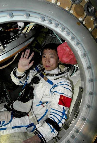 spaceflight  breaking news tests loom  chinas