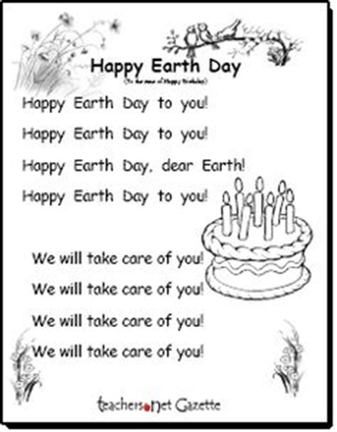 quot reduce reuse recycle quot song to the tune of quot the more we 443   098685dac22f95d8c051d5110ef46ff7 earthday songs earth day preschool songs