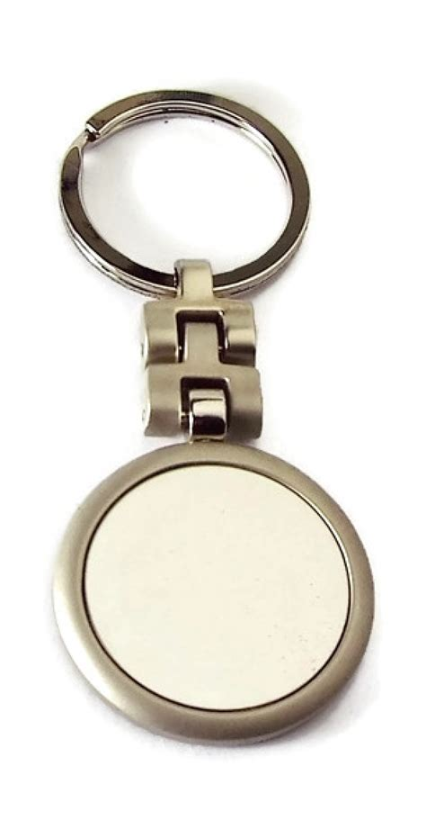Custom Engraved Personalized Round Silver Key Chain  Hand. Active Bands. Halo Vintage Engagement Rings. Alexandrite Rings. Tiffany Diamond Stud Earrings. Matau Necklace. Real Silver Ankle Bracelets. Birthstone Chains. 14k White Gold Wedding Band For Her