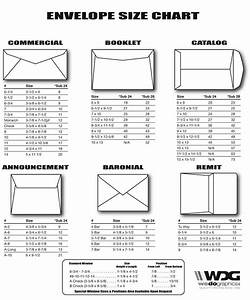 best 25 envelope sizes ideas on pinterest card sizes With letter size mail dimensional standards template