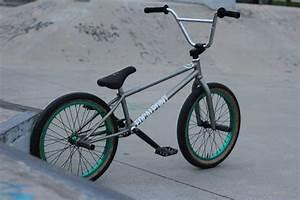 UNITED bmx bike bicycle wallpaper   2048x1365   462782 ...