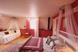 chambre d h es puy du fou chambre d 39 hôtes familiale au puy du fou