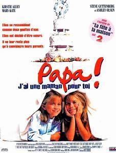 Film Avant Toi Streaming : papa j 39 ai une maman pour toi 1995 streaming complet vf ~ Melissatoandfro.com Idées de Décoration
