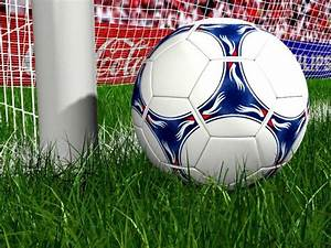 Football Wallpaper: HD Football Soccer Wallpaper Pictures