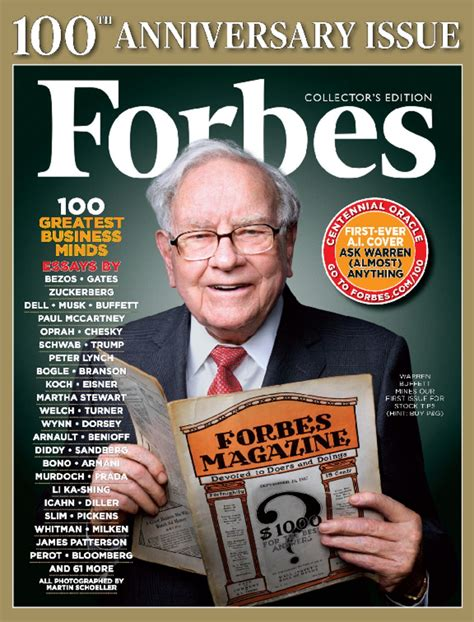 forbes magazine todays business leaders discountmagscom