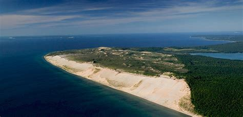 visitors bureau the official website of the dunes visitors