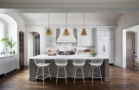 9 kitchen trends to for in 2016
