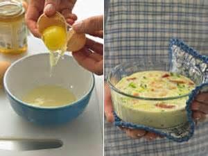 Grünkohl Zubereiten Glas : eier ei im glas zubereiten ~ Yasmunasinghe.com Haus und Dekorationen