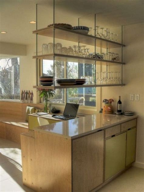 marvelous kitchen cabinets hanging  ceiling