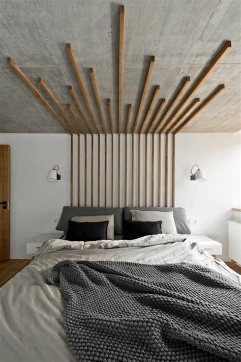 repeindre une chambre en 2 couleurs comment peindre une chambre en 2 couleurs great les