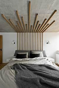 comment peindre une chambre en 2 couleurs interesting With peinture couleur bois de rose 2 deco moderne de cage descalier avec peinture rose