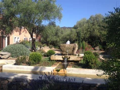 sartene chambre d hotes fontana vicino alla piscina photo de domaine pero longo