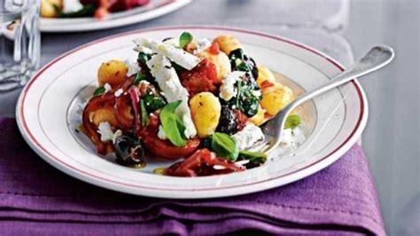Klasiskie Itālijas reģionu ēdieni | Kulinārijas kurss | 11 ...
