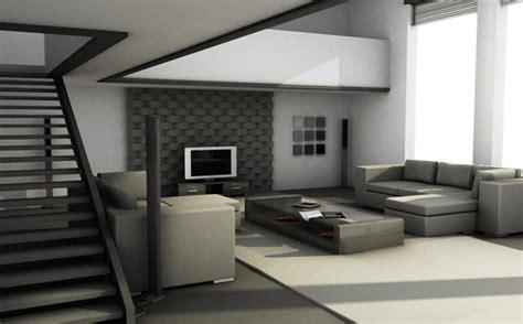 stunning  room interior designs