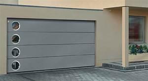 Garagenrolltor Mit Tür : garagentore hapa fenster m nchen ~ Frokenaadalensverden.com Haus und Dekorationen