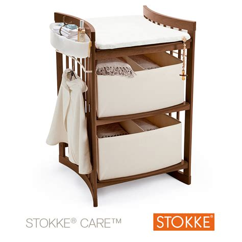 table 224 langer care de stokke 174 tables 224 langer aubert