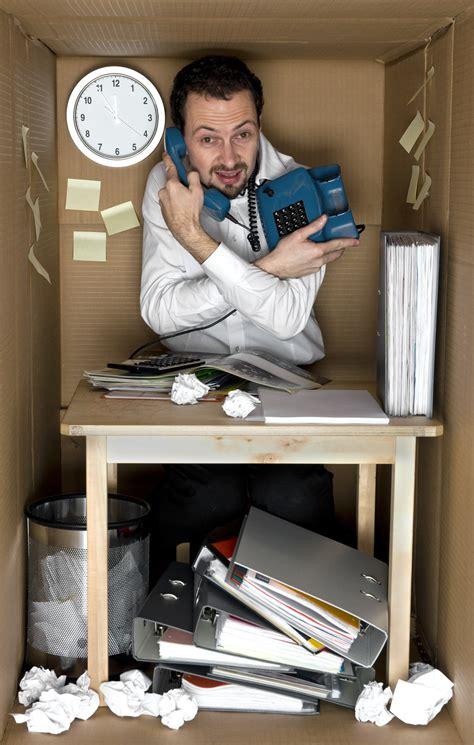 demenagement bureaux bureau trop petit conseils déménagement d 39 entreprise