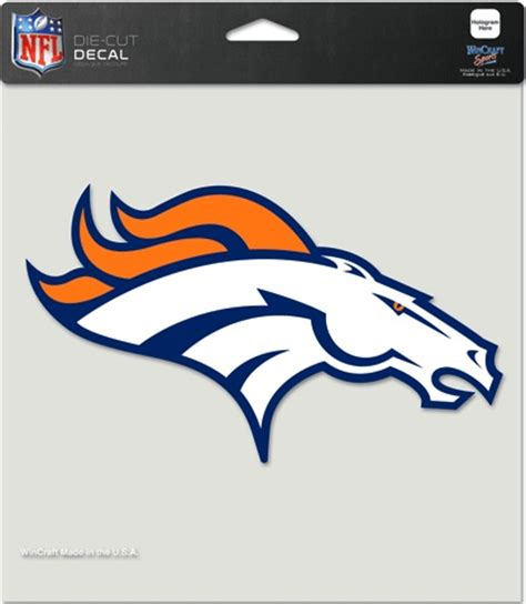 what are the denver broncos colors denver broncos merchandise apparel gear gifts memorabilia