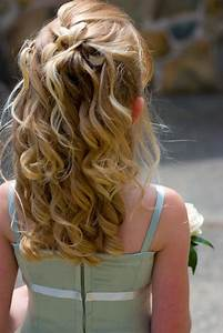 70 Best Wedding Hairstyles Ideas For Perfect Wedding Fave HairStyles