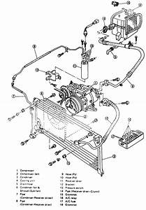 Subaru Forester Ej20 Engine Diagram Html