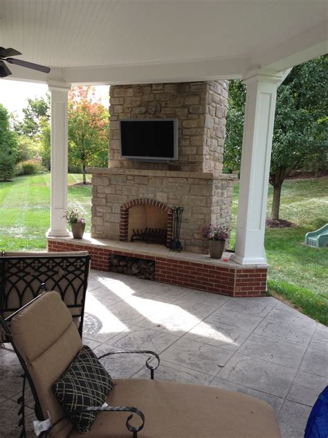 Chesterfield Mo Covered Patio Makeover  Poynter Landscape. Porch And Patio Wethersfield Ct. Ideas For Patio Decorations On A Budget. Patio Furniture Covers Restoration Hardware. Wicker Furniture For Patio. Buy Patio Furniture Set. Patio Furniture Cyber Monday Deals. Arlington House Glenbrook Patio Action Chair (2-pack). Patio Furniture Sale Wayfair