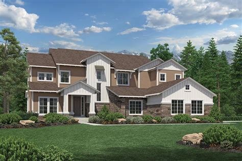 new luxury homes for sale in fort collins co the