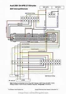 2002 Jetta Starter Wiring Diagram Creative 1999 Jetta