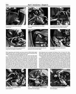 Weber Carburetor Haynes Techbook  Usa